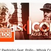 MC Pedrinho ft. Pollo - Whisky Com Água de Coco (Á.mp3