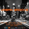 URBAN GROOVE Acid Jazz /Jazz Funk/ Hip-Hop Jazz