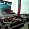 105 - HNOS YAIPEN - Mix Juan Gabriel [ kevin DJ ]