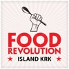 Food Revolution Day 2017 - Interview Radio OK