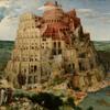 NEXO Podcast 70 - Babel literária: A difícil tarefa do tradutor de livros