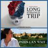 ICYMI! THE GRATEFUL DEAD, PARIS CAN WAIT & New Movie Reviews! (5-22-17)