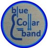 Blue Collar Band Cover version of Shoulda Seen It In Color