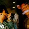 The Weeknd - Dunnoe (Ft. Travis Scott) [LEAK]