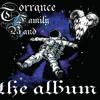 Torrance Family Band -