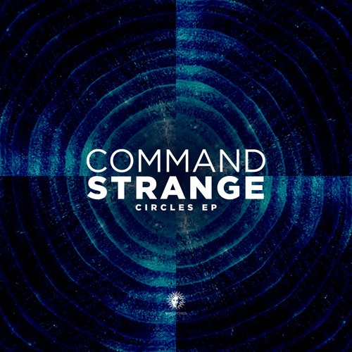 Command Strange - This Night [V Recordings]