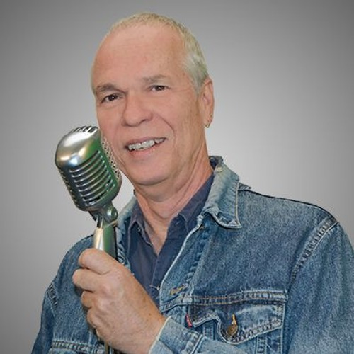 Ron Hersey & Country Flashback Show