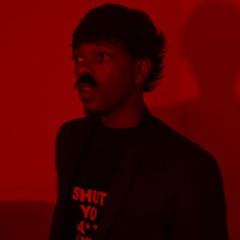 Mr. Johnson's Choir Concert @ReggieCouz | XXXTENTACION Look At Me Trap Remix | Prod. By Verse