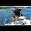 2017 new music video Mattellit - The Beats Heat.