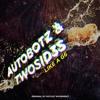 Autobotz, Twosid3s - Like A G6 [FREE DOWNLOAD]