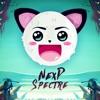 Spectre mp3