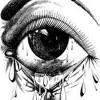 eye in the sky [prod. antiluuppi]