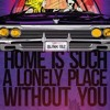 Home Is Such A Lonely Place (blink-182 vocal cover)