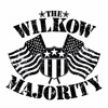 Download Libertarian Candidate for Governor of New Jersey, Peter Rohrman, Stops by The Wilkow Majority Mp3