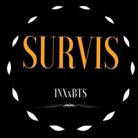 Instru Trap Lourd Type Lacrim ''Survis'' (InstruxxBeats)