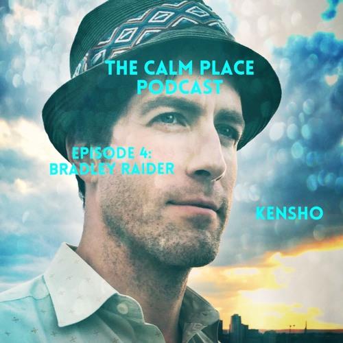 The Calm Place-Bradley Raider