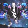 (Free)Logic x Joey Bada$$ x Mac Miller Type Beat // Midnight