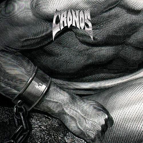 LOYALTY XIX - CRONOS