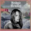 Atlantis - Bridgit Mendler feat. Kaiydo (MSPK Remix)