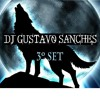 Gustavo Sanches EP 3