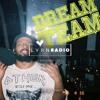 LVRN Radio Episode 10: Dreamteam