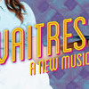 Opening up- waitress the musical