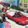Gucci Mane - Met Gala Instrumental (feat. Offset) prod. Metro Boomin