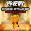 [2000 Follower/7000 Subscribers] Underswap - Skeletal Smash mp3