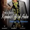 Masia-Kipodozi(Damu Ya Yesu)Officia Audio