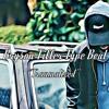 [Free] Bryson Tiller Type Beat -