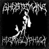 Download GHOSTEMANE - HIEROGLYPHICA (Compilation by M2 GH2) Mp3