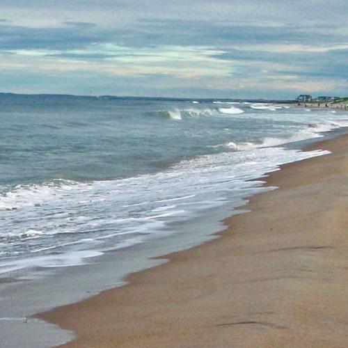 Shoreline  Karhu REMIX 