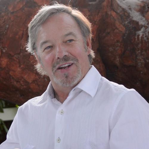 Aspen Entrepreneurs 5 - RJ Gallagher - Forte International