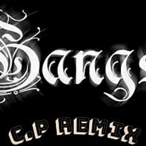 C.P-Gangsta (Remix)Shout out Kat Dahlia