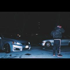 Dee-Bills - Kilo Jams Freestyle feat. Curren$y
