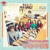 Nightcore Momoland - Wonderful Love