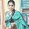Fire and Air - Kangum Kaatrum by Ku Uma Devi (Tamil)