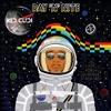 Kid Cudi - Day N Nite (Antonio Scott Remix)