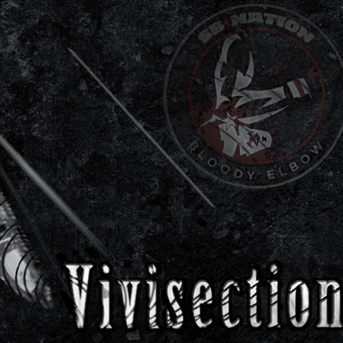 The MMA Vivisection