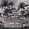 Memorial Day Weekend 2017 Mix (Madhouse Podcast Vol. 20) (FREE DOWNLOAD)