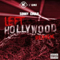 Sonny Chulo Left Hollywood Remix Nomix.mp3