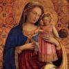 Ave Regina coelorum (Guillame Dufay)