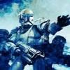 star wars clone wars prod  raesam