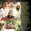 Sweet Reggae Music - 2017 Roots Mix - Broken Silence Sound