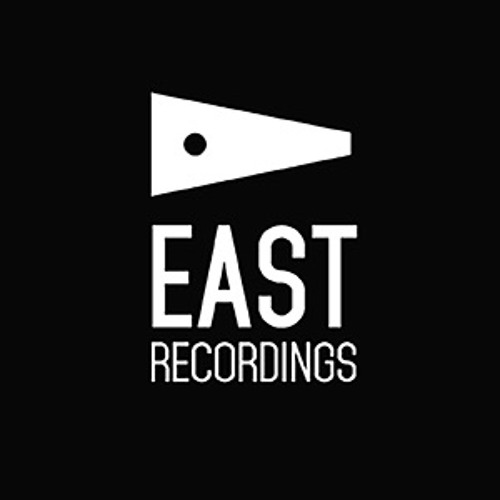 East Recordings Second Birthday Mix - FREE DOWNLOAD