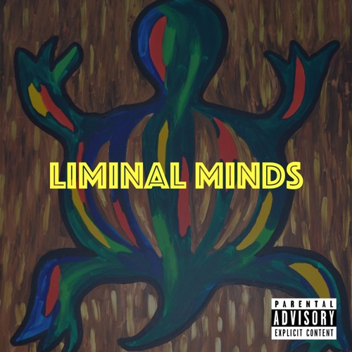 liminal minds by obasi shaw listening on soundcloud