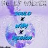 Soulo & Region Ft WIIM - Molly Water (Prod. Librah)