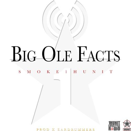 Big Ole Facts (BOF)