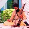 Meditation Relaxing music (Youtube : Gursharan Dilruba)