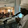 Download سورة يوسف - شيخ الزين محمد أحمد Mp3